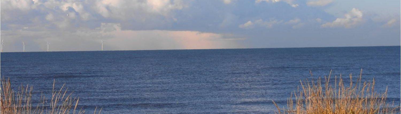 Towyn and Kinmel Bay Flood Planning